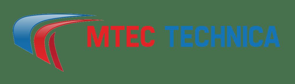 Mtec Technica