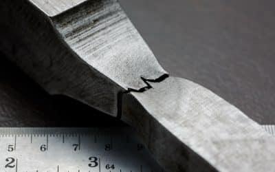 5 points importants des études mécaniques avant un lancement de produit !