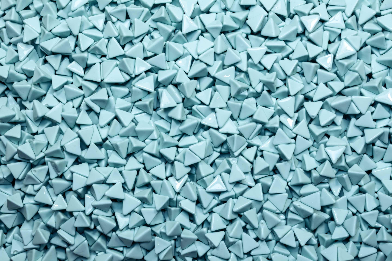 pierres abrasives céramique